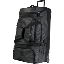Fox Shuttle Roller Gearbag