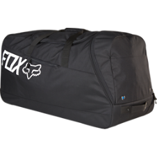 Shuttle 180 Gear Bag