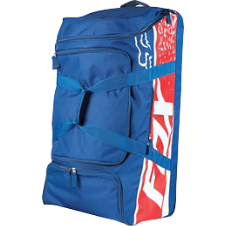 Fox Shuttle 180 Divizion Gearbag