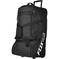 Fox Track Side Gearbag