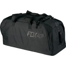 Fox Podium Gearbag