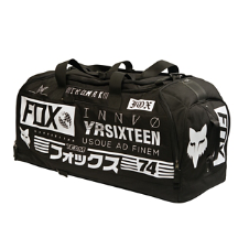 Podium Union Gear Bag