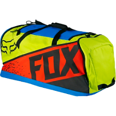 Fox Podium 180 Divizion Gearbag