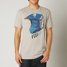 Fox Dirt Army Premium Tee