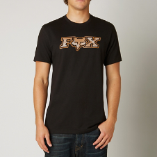Fox Great Air Premium Tee