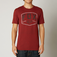 Fox Loop Out Premium Tee