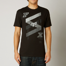 Fox Podium Bound Premium Tee