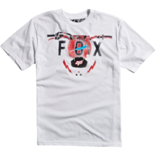 Fox Boys Bolt Bender Tee