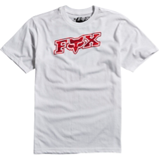 Fox Boys Overheated Tee