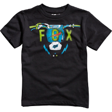 Fox Kids Bolt Bender Tee