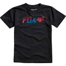 Fox Kids Scorned Tee