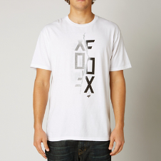 Fox Offspeed Tee