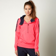 Fox Race Pullover Hoody