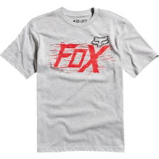 Fox Boys Rewinder Tee