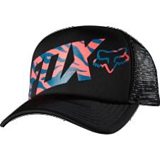 Fox Magnificent Trucker Hat
