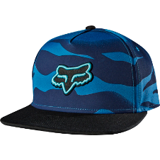 Fox Vicious Baseball Hat