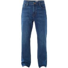Fox Garage Jean