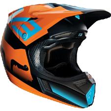 V3 Shiv Helmet