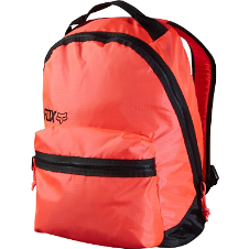 Fox Awake Backpack