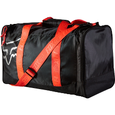 Fox Race Duffle