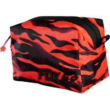 Fox Vicious Carry Pouch