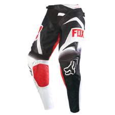 Fox 360 Shiv Airline Pant