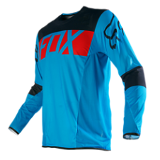 Fox FLEXAIR Libra Jersey