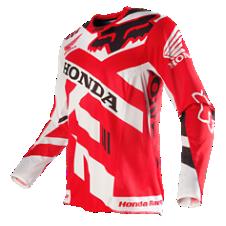 360 Honda Jersey