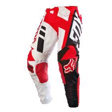 Fox 360 Honda Pant
