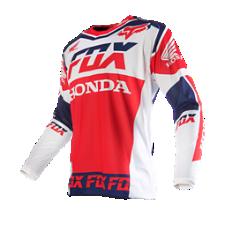 180 Honda Jersey