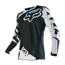 180 Youth Race Jersey