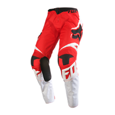 Fox 180 Youth Race Pant