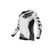 Fox Youth Race Airline Jersey