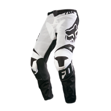 Fox 180 Youth Race Airline Pant