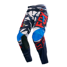 Fox Kids 180 Vicious Pant