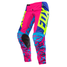 Fox Girls 180 Pant