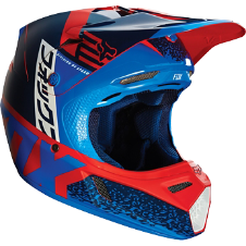 V3 Divizion Helmet