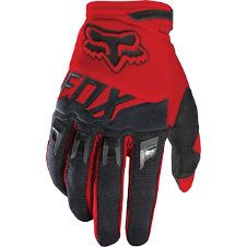 Dirtpaw Race Glove