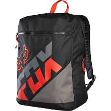 Fox Conner Feeble Backpack