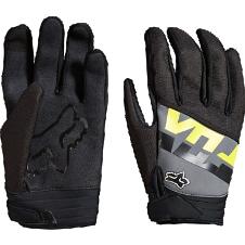 Galvanize Gloves