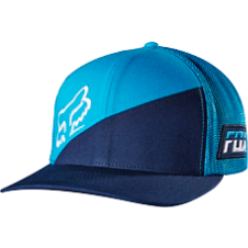 Fox Booster Flexfit Hat