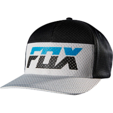 Fox Rize Flexfit Hat