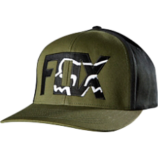 Fox Placid Flexfit Hat