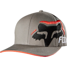 Fox Input Flexfit Hat