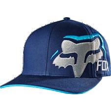 Fox Input Flexfit Hat