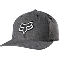 Fox Rant Flexfit Hat