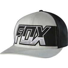 Clutch Flexfit Hat