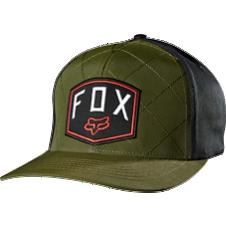 Fox Patrol Flexfit Hat