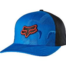Sidebar Flexfit Hat