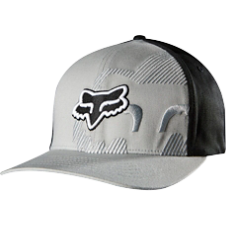 Fox Sidebar Flexfit Hat